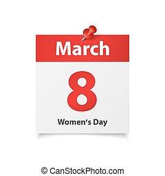 jour, womens, international