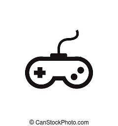 Joy Games icon