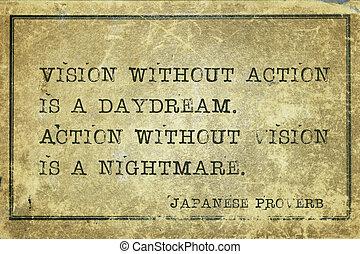 jp, vision, acte