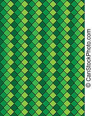 Jpg, Green Variegated Diamond - Jpg, green variegated...