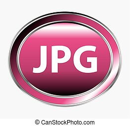 JPG icon Internet button