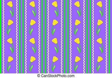 Jpg. Purple Wallpaper