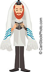 judeu