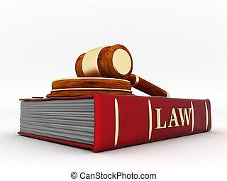 judicial paraphernalia - beautiful image of judicial...