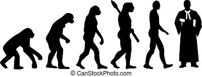 juge, évolution