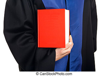 juge, code, tribunal