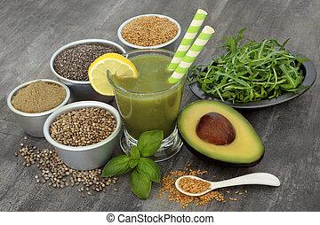 Juice Smoothie Health Drink - Juice smoothie health drink ...