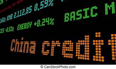 juin, accelerates, stockage, crédit, porcelaine, croissance, ticker