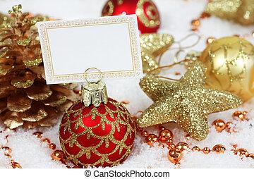 jul, önskar