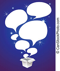 jul, idéer, gåva