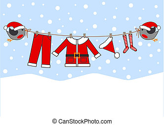 jul, merry