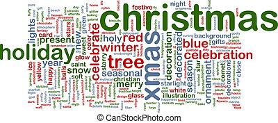 jul, ord, moln
