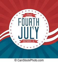 juli viert