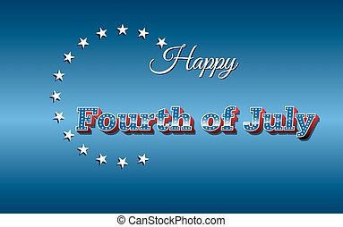 july 4, boldog