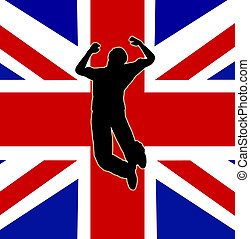 Jump For Britain