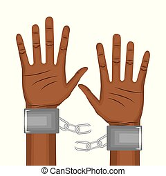 juneteenth, conception, conscience
