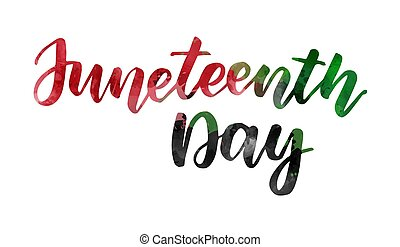 Juneteenth Illustrations and Stock Art. 188 Juneteenth ...