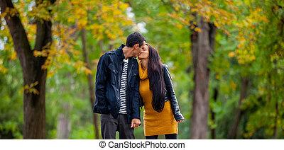 Datieren kalte Beziehung Dating-Website fresno