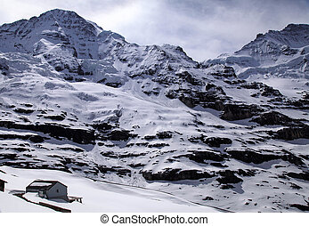 "jungfraujoch, -, alps(switzerland), europe"", svizzero, ""top..."