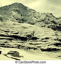 "jungfraujoch, -, alps(switzerland)., europe"", suisse, ""top"