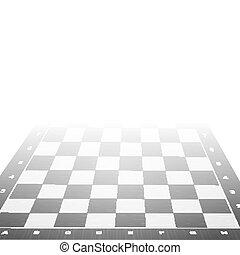 junta xadrez
