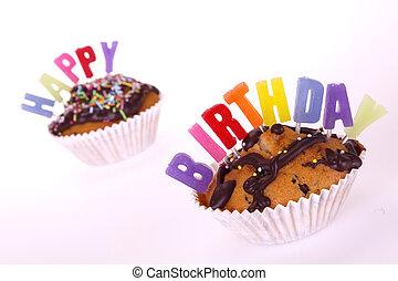 Just Celebrate it! Birthday