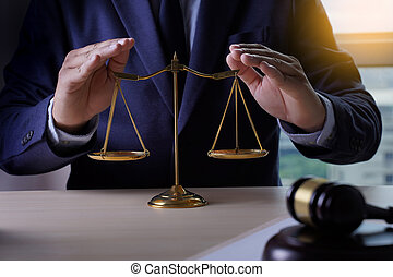justiça, seguro lar, conceito, lei