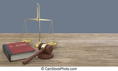 justice., bureau
