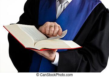 justice, juges, code