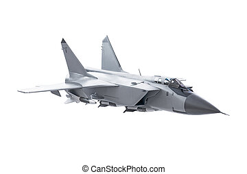 Origami F15 Eagle Jet Fighter Flugzeug Stockfoto und mehr Bilder ... | 194x269