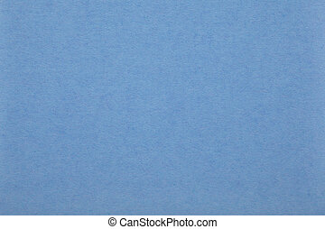 kék, dolgozat, struktúra, háttér