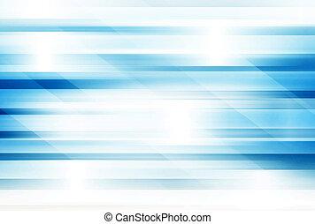 kék, elvont, háttér