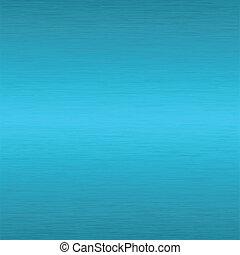 kék, fém, háttér, struktúra
