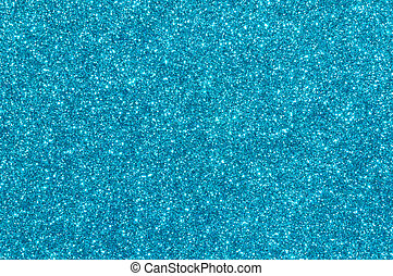 kék, fénylik, struktúra, elvont, háttér