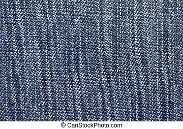 kék, farmeranyag