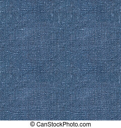 kék, fehérnemű, seamless, struktúra