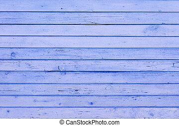 kék, természetes, struktúra, példa, erdő, háttér