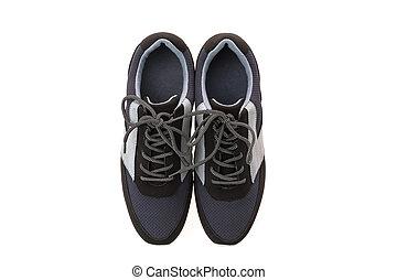 kényelmes cipő