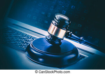 kép, fogalom, jogi, törvény