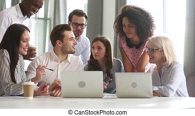 képzés, ügy, internál, munkás, gyűjt, terv, tanácsadó,...