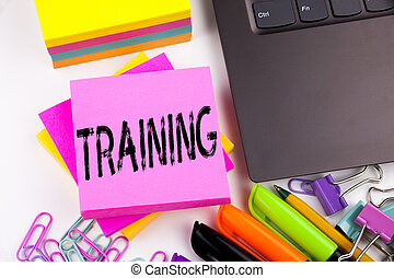 képzés, fogalom, tudás, hivatal világűr, könyvjelző, szöveg, kiállítás, másol, laptop, ügy, környezet, műhely, elkészített, háttér, hasonló, pen., írás, fehér, oktatás, tanul