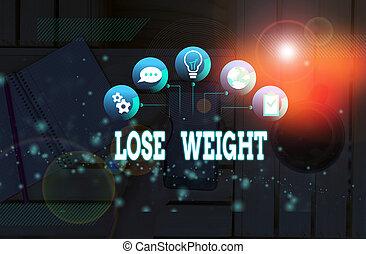 késik, fogalom, jelentés, dél, szöveg, súly, vagy, tény, illő, bemutat, állat, less., kézírás, weight., test
