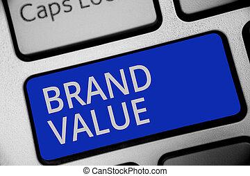 kézírás, szöveg, írás, márka, value., fogalom, jelentés, társaság, generates, alapján, termék, noha, felismerhető, helyett, -e, címek, billentyűzet, kék, kulcs, intention, alkot, számítógép, kiszámít, visszaverődés, document.