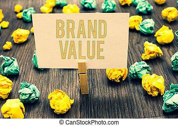 kézírás, szöveg, írás, márka, value., fogalom, jelentés, társaság, generates, alapján, termék, noha, felismerhető, helyett, -e, címek, ruhacsipesz, birtok, fény, rózsaszínű, kottapapír, gyűrött, hajópapírok, különféle, tries.