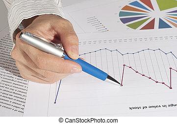 kéz, noha, a, fogantyú, specifies, táblázatok, közül, növekedés