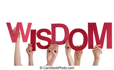 kézbesít, birtok, bölcsesség