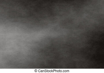 köd, felhő