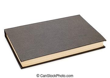 könyv, egy