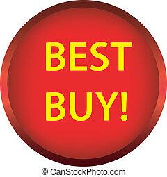 köpa, klistermärken, bäst