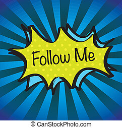 kövessen engem